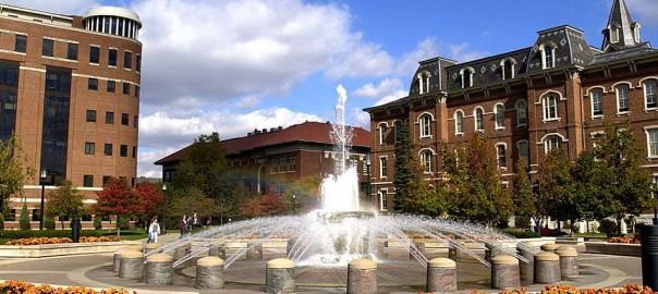 purdue-tennis-campus