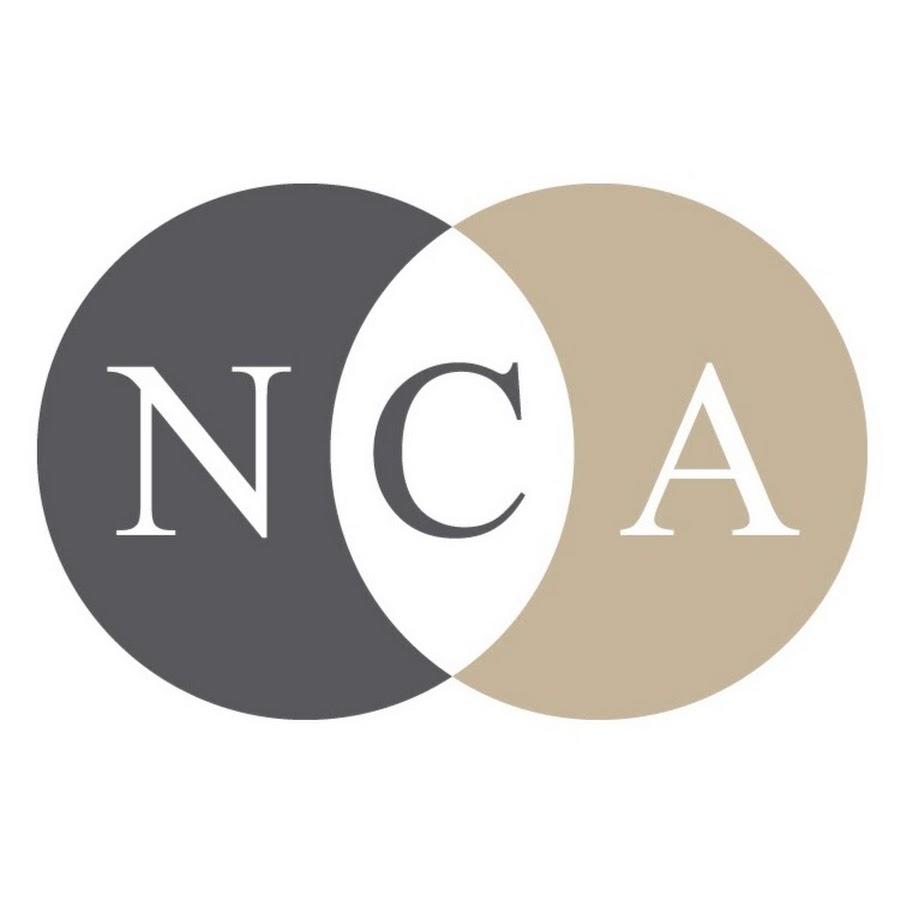 Effective Instructional Practices Essay Series  Nca  Purdue  Effective Instructional Practices Essay Series  Nca